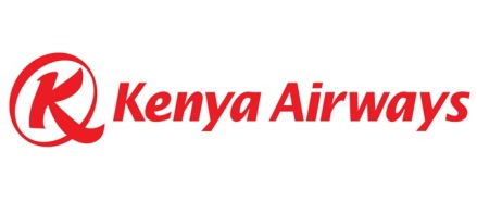 Kenya Airways