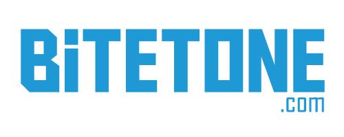 Bitetone