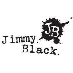 Jimmy Black