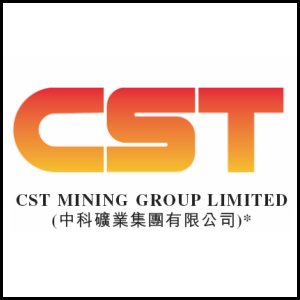 CST Mining