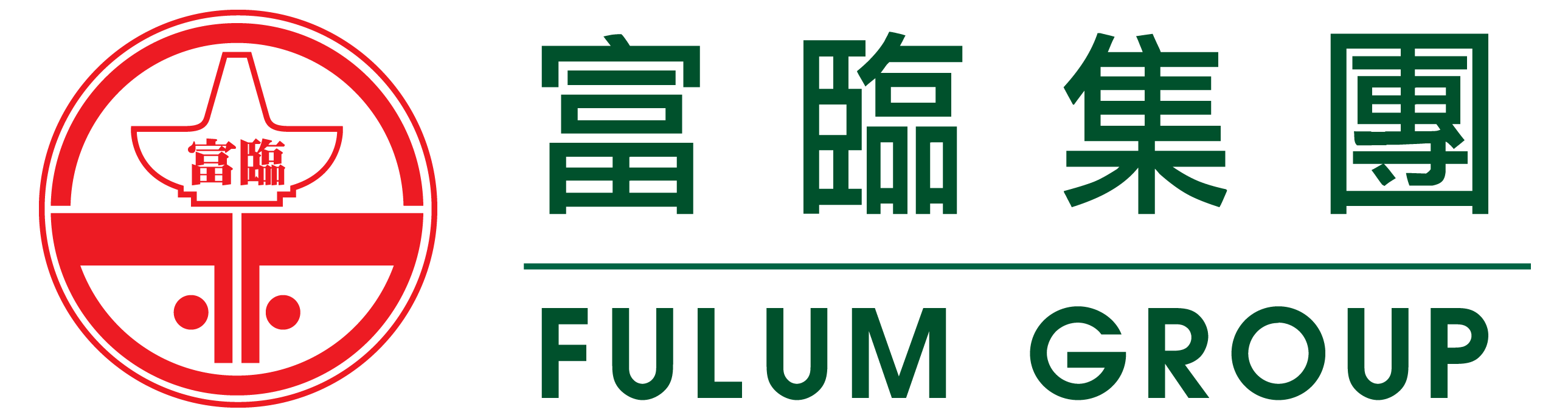 Fulum Group