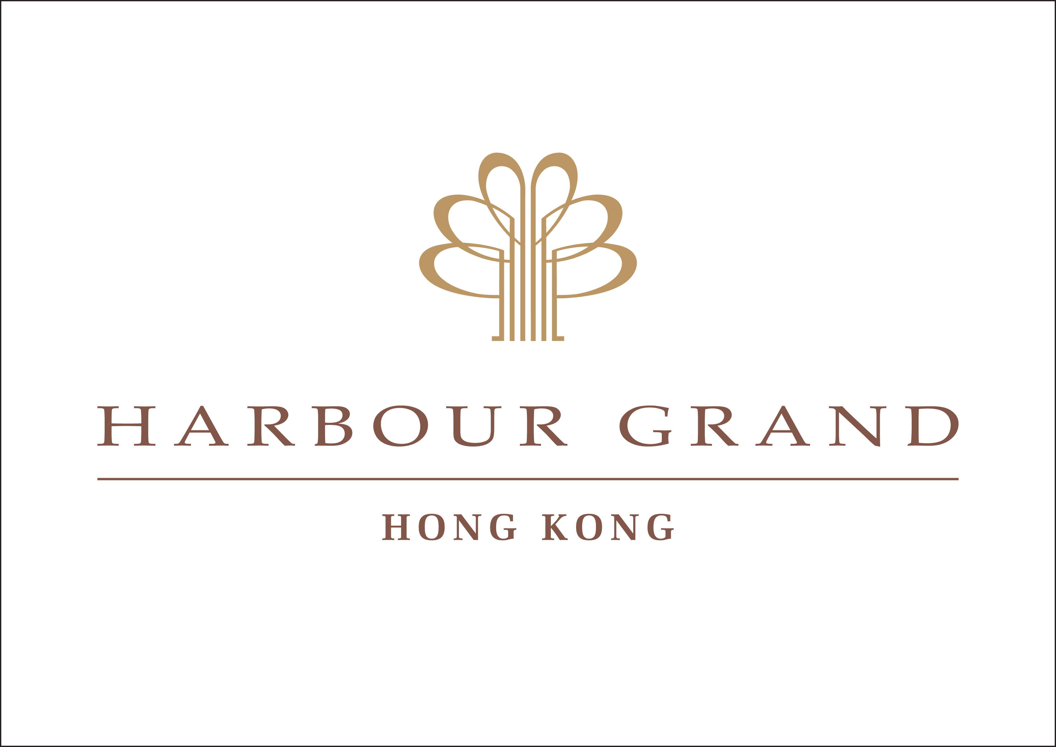 Harbour Grand