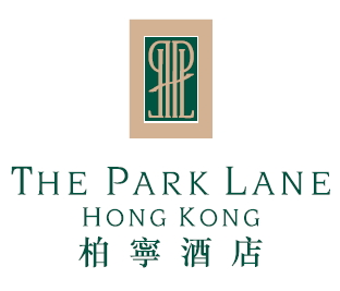 The Park Lane Hong Kong
