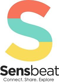 Sensbeat
