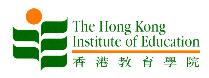The Hong Kong University of Education
