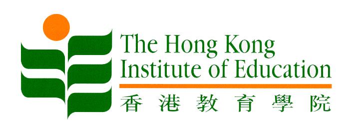 The Hong Kong University of Education