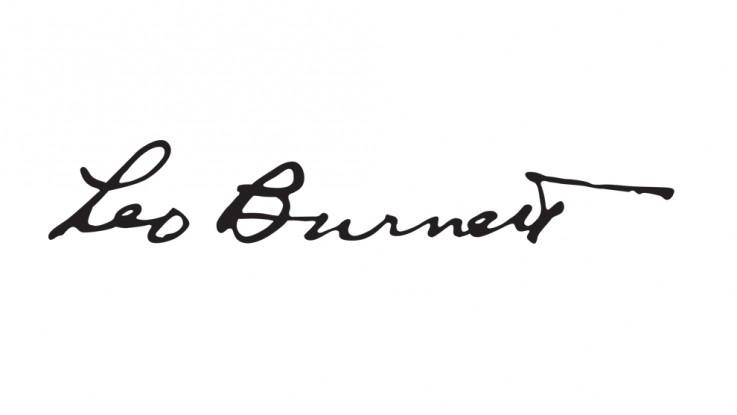 Leo Burneu