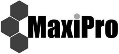 MaxiPro
