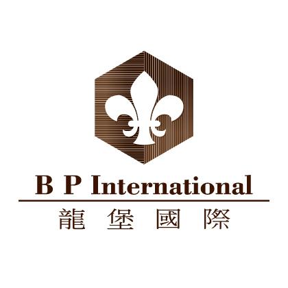 BP International