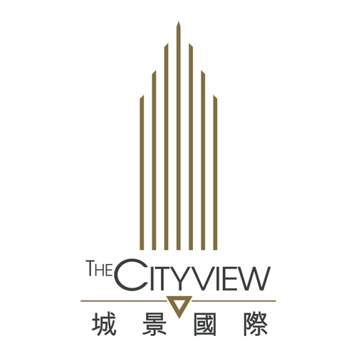 The Cityview
